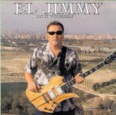 el jimmy first ep