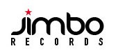 PAYPAL TO JIMBO RECORDS