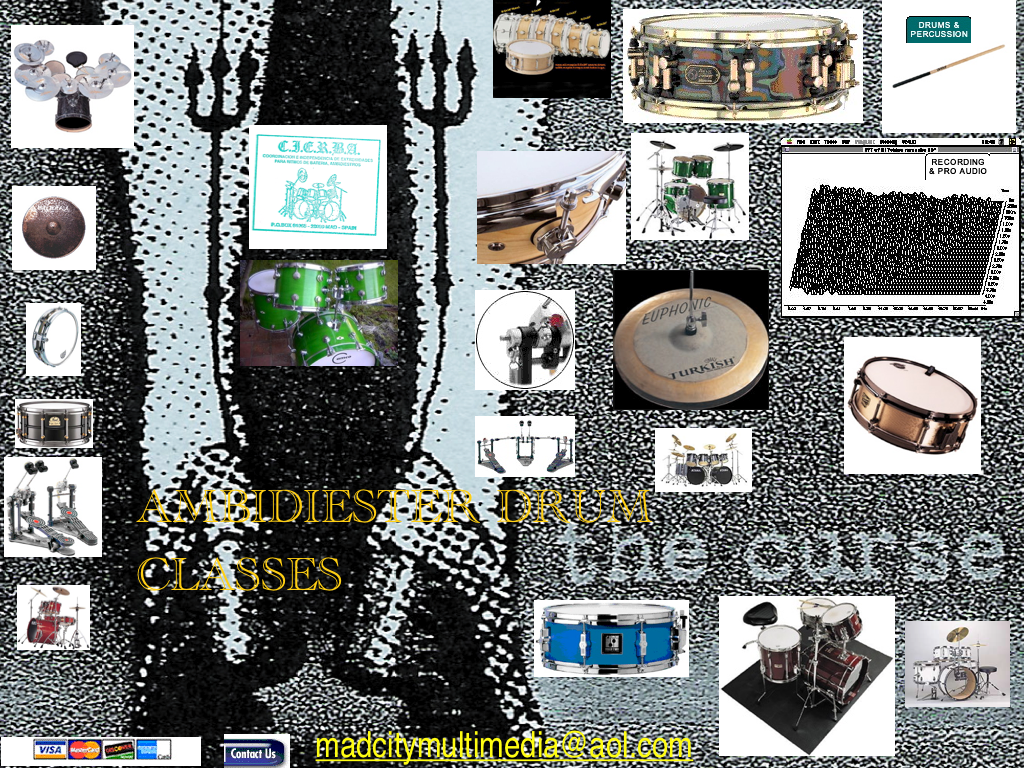 wpid-drum-classes.001.png.png