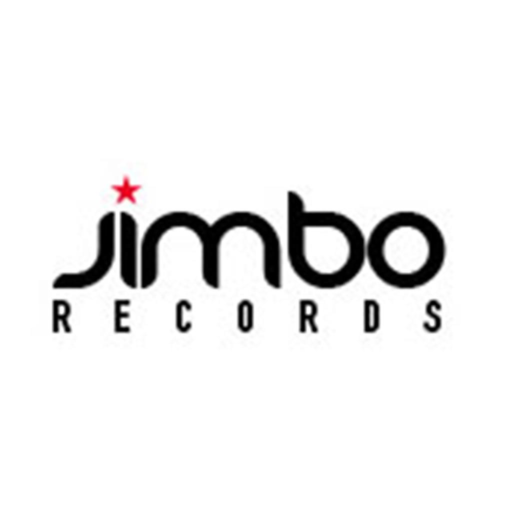 STUDIO RECORDINGS MCMM2019