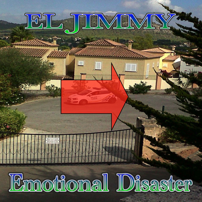 EMOTIONAL DISASTER SINGLE