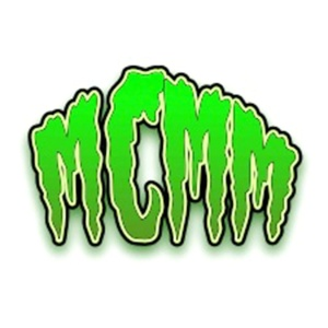 SIZED FEED 1850PX MCMM--LOGO