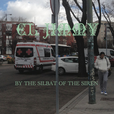 By the Silbat of the Siren by ELJIMMY Live Release date: 06-Feb-2020 Label: MAD CITY MULTIMEDIA ISRC#: TCAEP2042705 UPC: 859736643186 Primary Genre: Rock Secondary Genre: Soundtrack Language: English